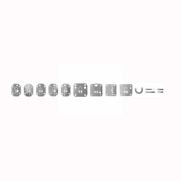 LOGO_Compressor Valving Components