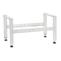 LOGO_SP700 Adjustable Ground Support