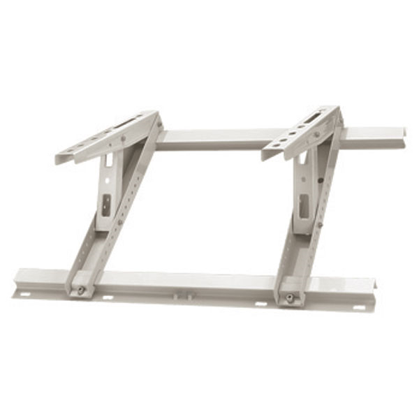 LOGO_MT630 Roof Bracket 800x420 mm