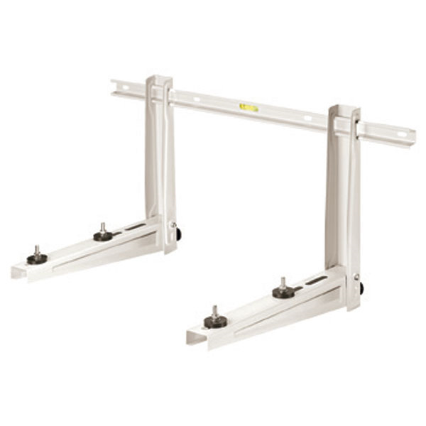 LOGO_MS230 Sliding Bracket L=800x420 mm with Levelling System