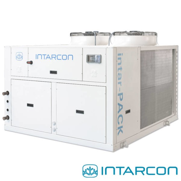 LOGO_intarPACK refrigeration chillers