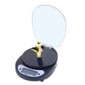 LOGO_WS-055 Digital Weighing Scale
