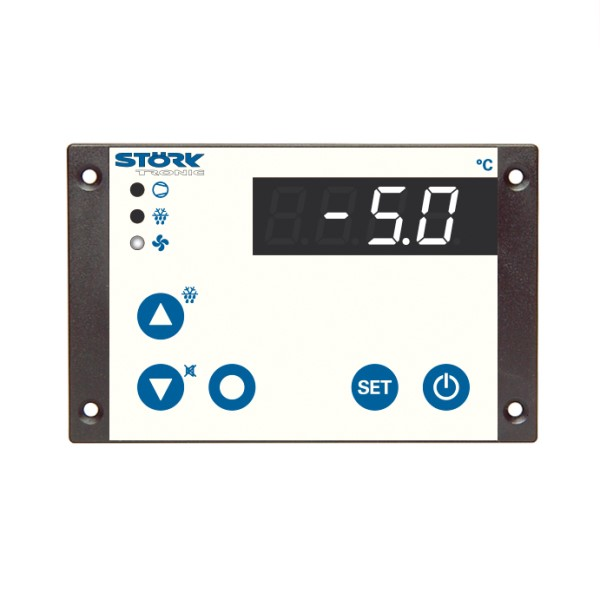 LOGO_Controller for cooling applications ST501