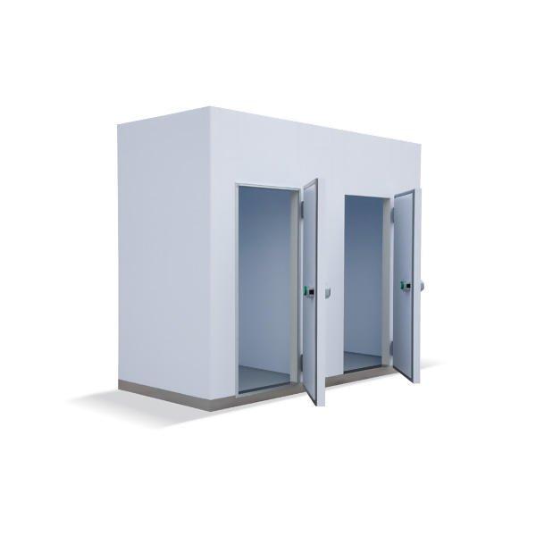 LOGO_COM Kühlzelle