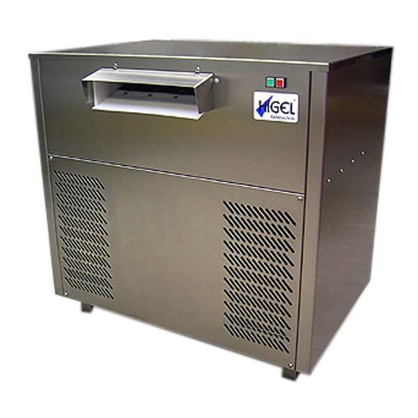 LOGO_Scherbeneiserzeuger - HEC 800