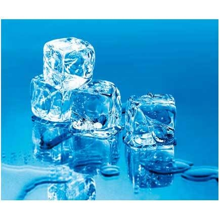 LOGO_DKD Kalibrierung für Temperatur