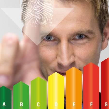 LOGO_Energieeffizienz für Anlagen und Komponenten