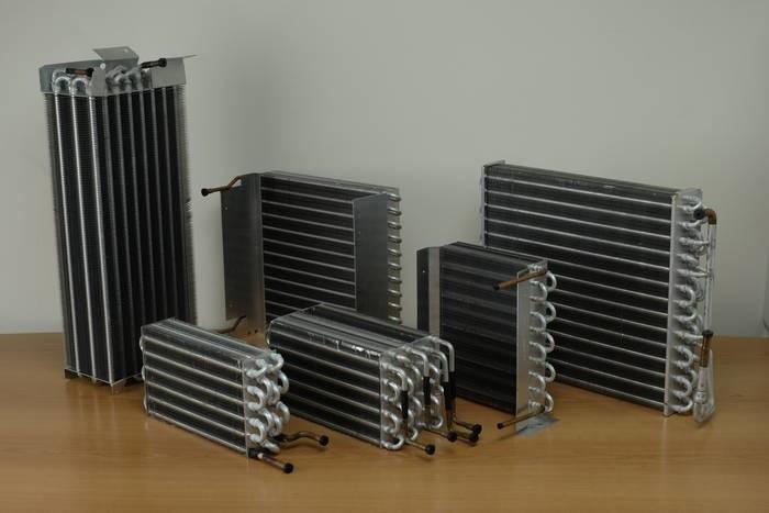 LOGO_Aluminium Coils
