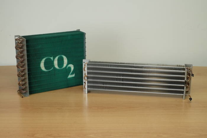 LOGO_CO2 - 5mm Coils