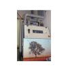 LOGO_CO2-Scrubber