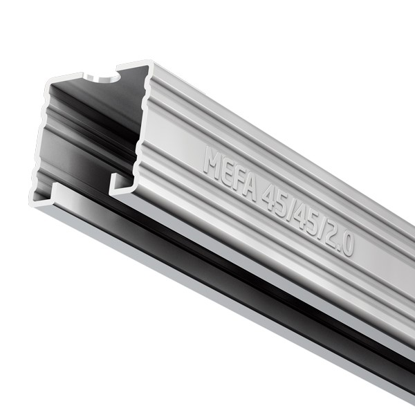 LOGO_Profile rail 45/45