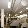 LOGO_Textile Quellauslässe für  Chemie-, Textil- und Elektroindustrie