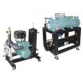 LOGO_Kompressoreinheiten BITZER (R404; R407; R22;R134a), BCU