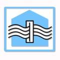 LOGO_Sensorik für Lüftungs- und Klimatechnik.