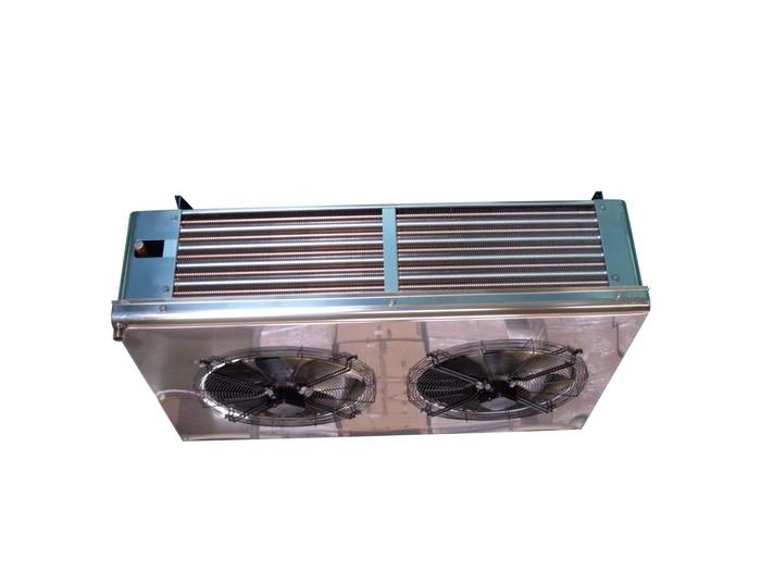 LOGO_AIR COOLERS