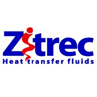LOGO_Zitrec(TM) FC