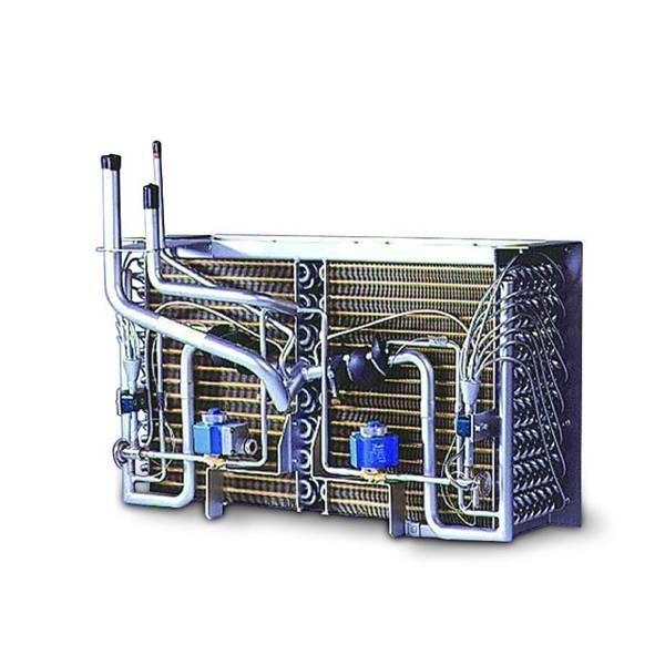 LOGO_Wärmetauscher für mobile Anwendungen