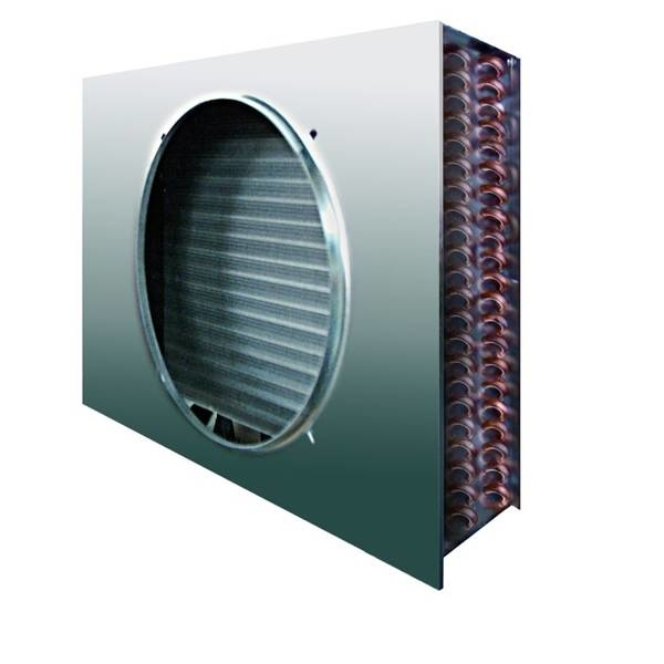LOGO_Heat exchangers for stationary applications