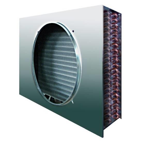LOGO_Wärmetauscher für stationäre Anwendungen