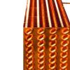 LOGO_Special - Heat exchangers