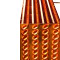 LOGO_Spezial-Wärmetauscher