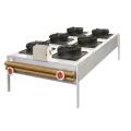 LOGO_VQ Trockenkühler / CQ Verflüssiger/GQ CO2-Gaskühler