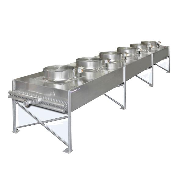 LOGO_VSW Dry Coolers