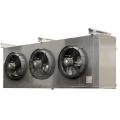 LOGO_Spezielle Unit Coolers (Raumkühleinheiten)