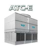 LOGO_ATC-E