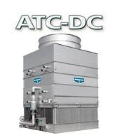 LOGO_ATC-DC