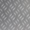 LOGO_SE-TB1 - Stainless steel
