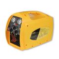 LOGO_Öl freier Twin-Kompressor  CR800EC