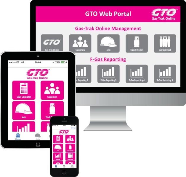 LOGO_Gas Trak-Online (GTO)