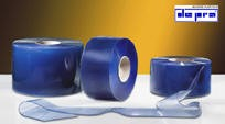 LOGO_Flexible PVC Rolls (normal and polar type)