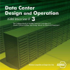 LOGO_Data Center CD, 3rd ed.