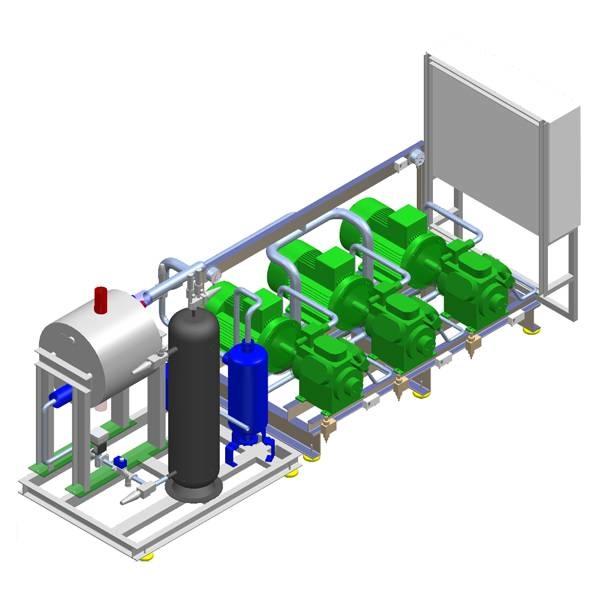 LOGO_R723-Flüssigkeitskühlsatz und Kaltsoleerzeuger