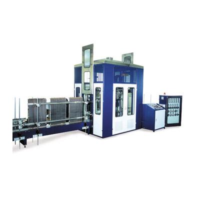 LOGO_Copper coil brazing machine