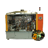 LOGO_Distributer brazing machine