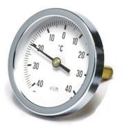 LOGO_Bimetallic thermometer Fig. 569 F