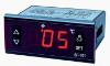 LOGO_CO digital controllers