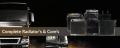 LOGO_Copper Brass Complete Radiator's & Core's