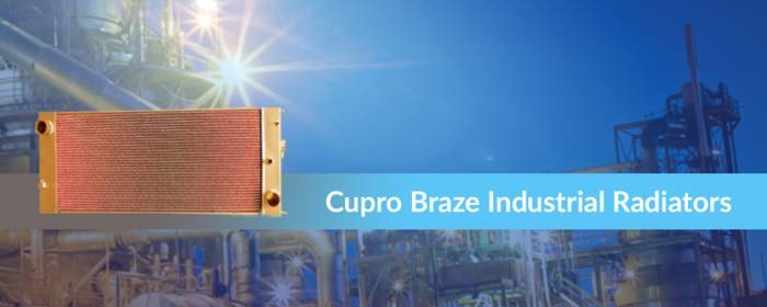 LOGO_CuproBraze Industrial Radiators