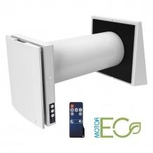 LOGO_VENTO Expert A50-1 Pro