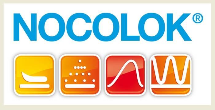 LOGO_NOCOLOK®: Weltweit führendes Lötflussmittel