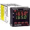 LOGO_Series 16A Temperature/Process Controller