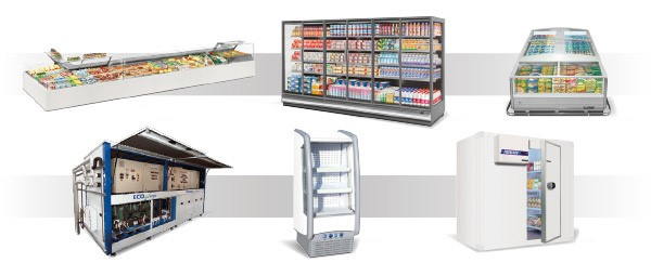 LOGO_Refrigerated cabinets