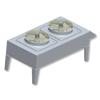 LOGO_Dry Cooler