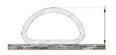 LOGO_D-Profile Aluminium Evaporators