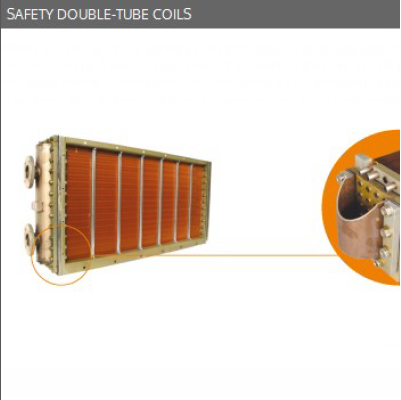 LOGO_SAFETY DOUBLE-TUBE COILS
