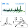 LOGO_IM-510 Panel Dister